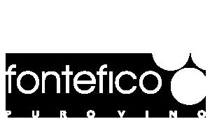 FONTEFICO | Puro Vino